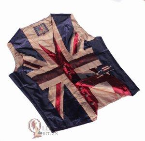 silk union jack waistcoat 1