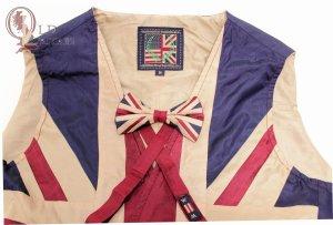 silk union jack waistcoat 6