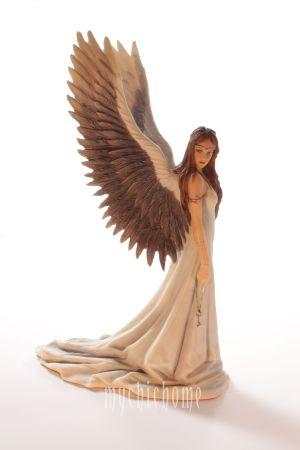 spirit-guide-statue