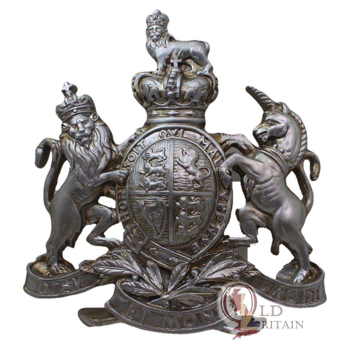 antique-silver-royal-crest-large