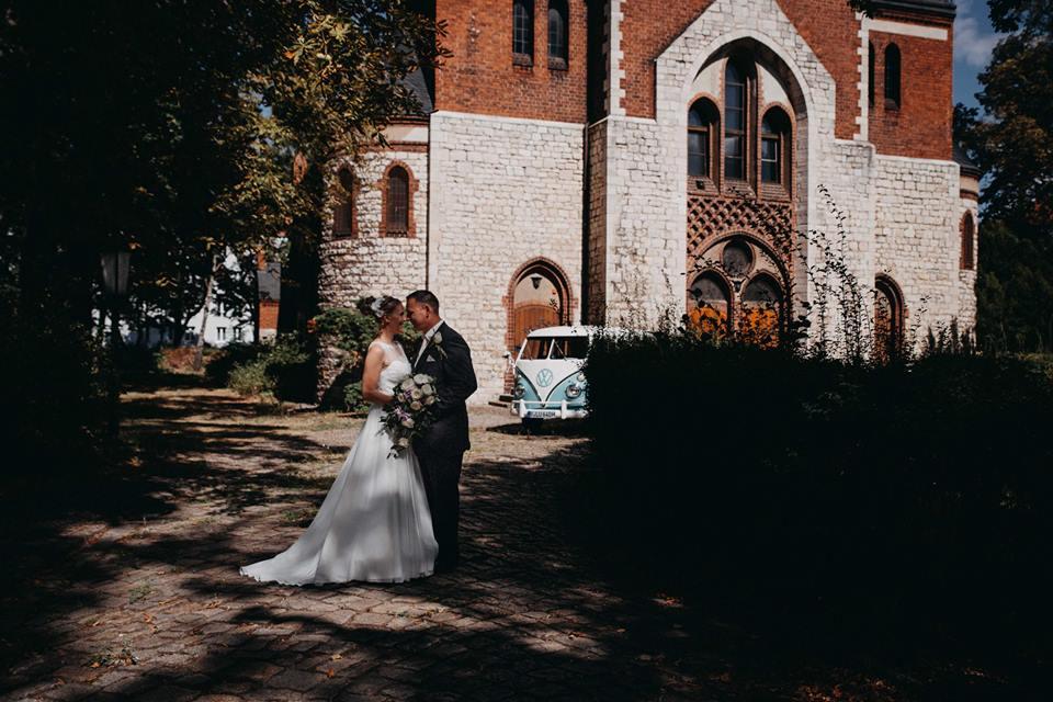 Old Bulli Berlin - Hochzeitsauto T1 - Bulli T1 Hochzeit - T1 mieten Hochzeit