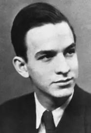 Ingmar Bergman biografia