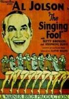 Historia kina - Śpiewający błazen