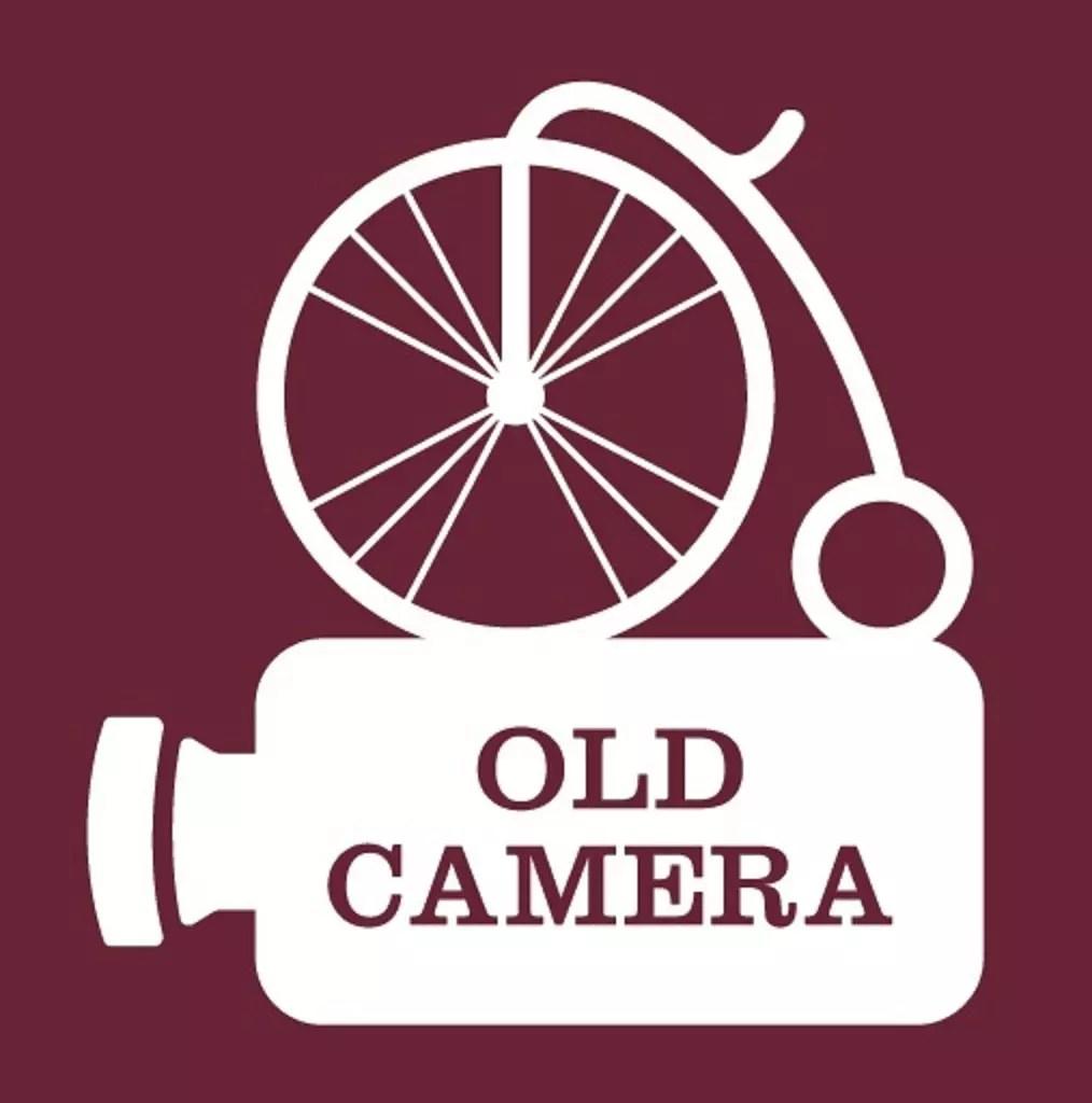 Historia filmu, stare kino - OldCamera.pl