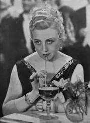 Mieczysława Ćwiklińska - polskie aktorki