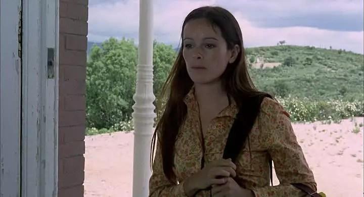 f6538a5b281bb5 Top 20 – filmy hiszpańskie