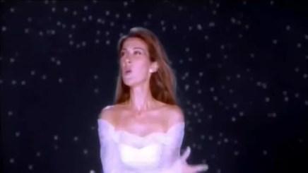 Oscarowe piosenki - My Heart Will Go On