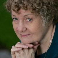 JoAnn Smith Ainsworth