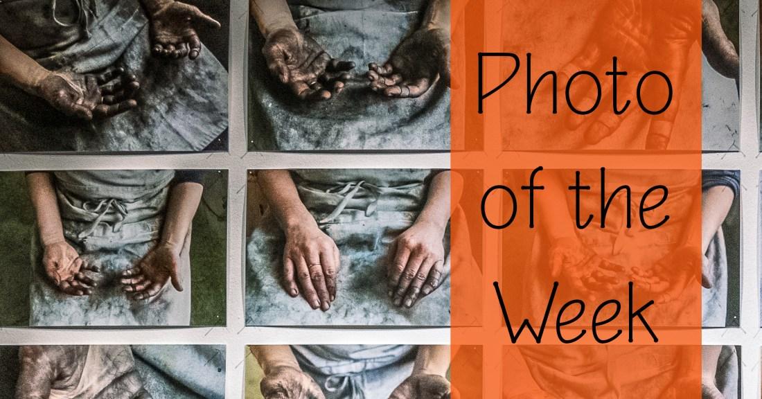 Photo of the Week Challenge