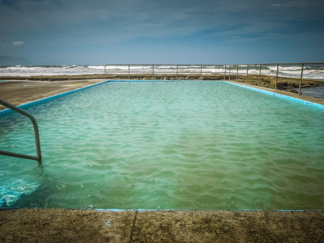 Bellambi Ocean Pool 4a
