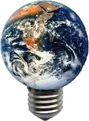La energía libre de Nikola Tesla, ¿es real o ficción?  (1/6)