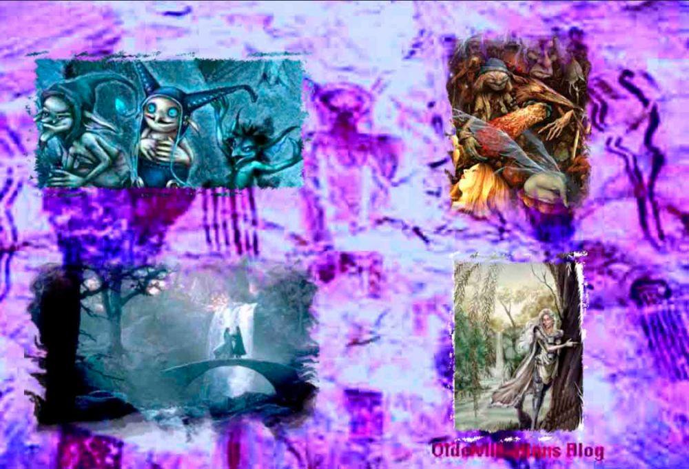 Las posibles vinculaciones extraterrestres de la especie humana  (5/6)