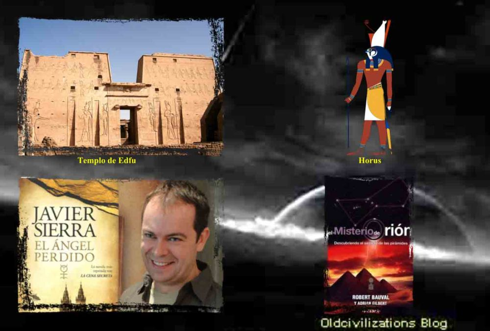 Los asombrosos conocimientos astronómicos de nuestros remotos antepasados (3/6)