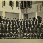 Curzon1958