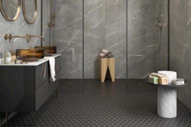 Old Country Tile Wall Tiles Floor Tiles Long Island Interior Design