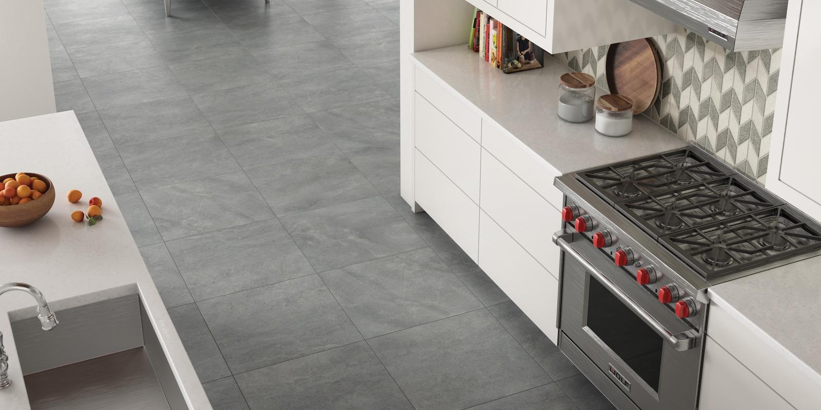 glass tile westbury ny