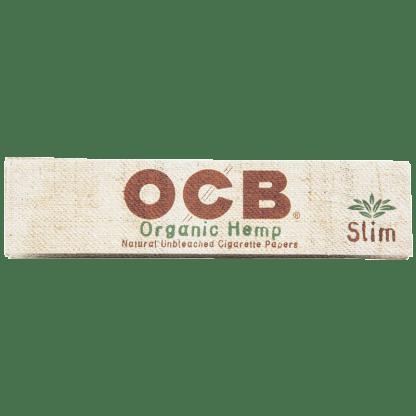 OCB king