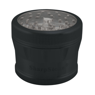 Sharpstone Clear-top Grinder