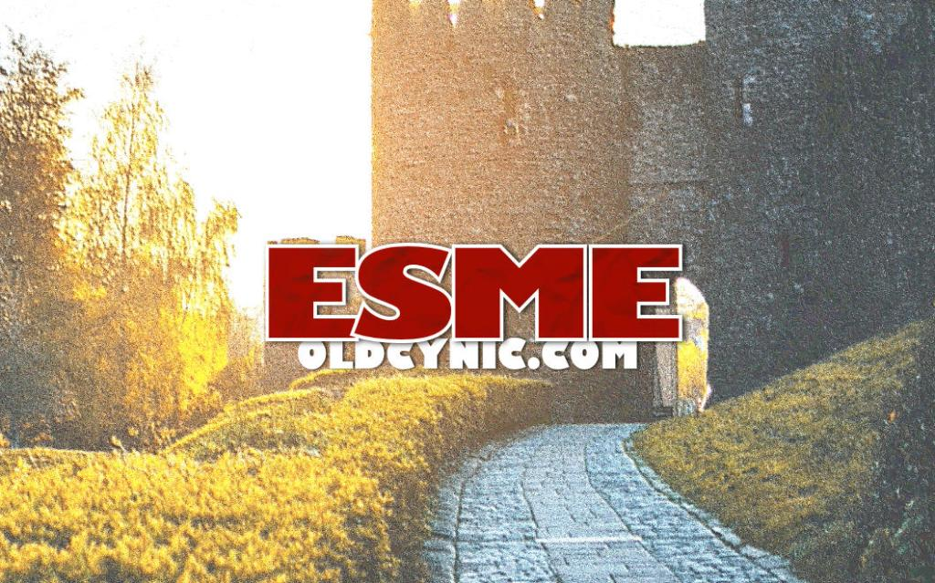 Esme Empires and Puzzles Clash Of Knights