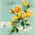 OldDesignShop_MotherB-dayCardFree