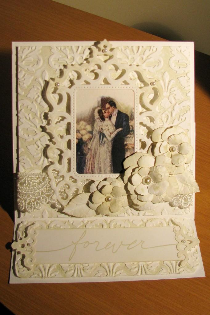 Handmade Cards By Fran Old Design Shop Blog