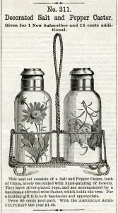vintage kitchen clipart,salt pepper image,free black and white clip art,antique salt shaker,vintage food engraving