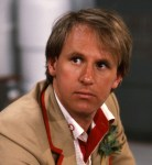 "Peter Davison - The ""Human"" Doctor - No. 5"
