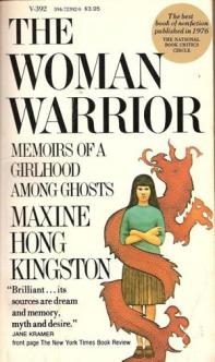 woman-warrior-book-cover
