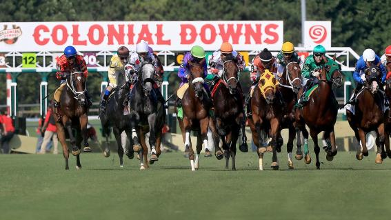 START dp-pictures-colonial-downs-reopens-20190809-004