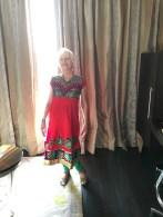 dream-dress-2