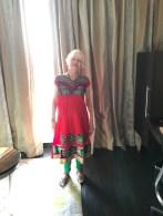 dream-dress-5