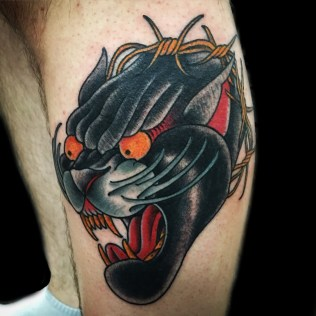 nickpanzeroldecitytattoo11
