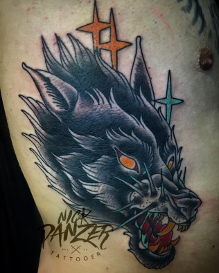 nickpanzeroldecitytattoo38