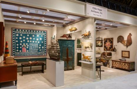 Old-Hope_Winter-Antiques-Show-2018-1