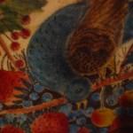 Ellinger close up 2