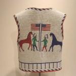 Native American Vest reverse_1