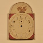 Clock Parts_Face