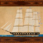 tall_ship_water_color