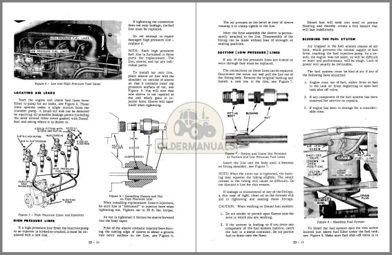 OlderManuals.com Service Manual Example