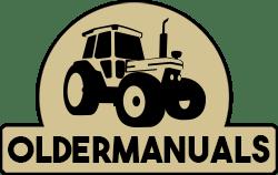 OlderManuals.com Logo