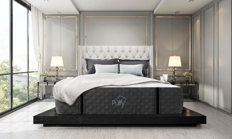 How to Get Great Sleep with the Puffy Mattress