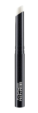 How to have sexy lips - Mac Prep and Primer