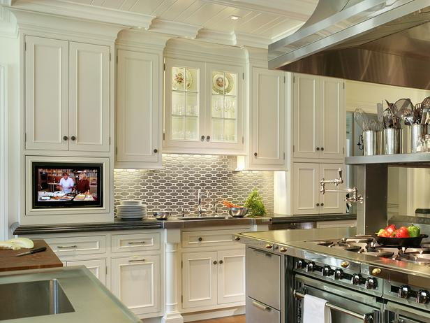 Wall Cabinets Fully Operational Storage System Home