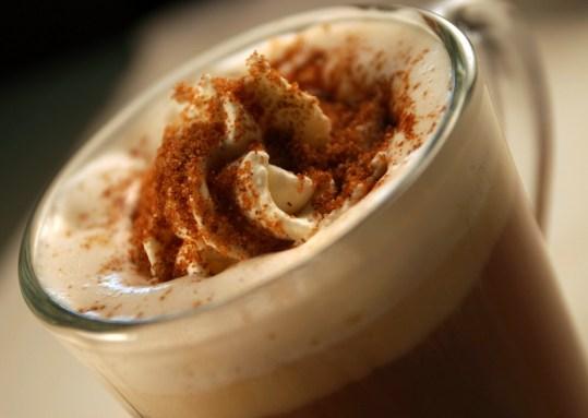 best austrian coffee at post falls
