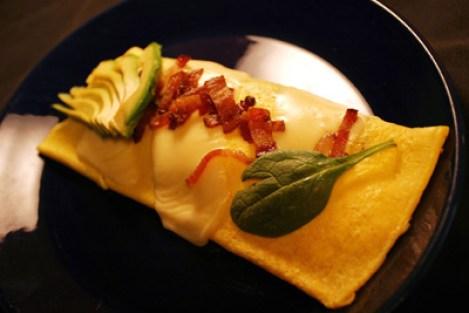 post falls breakfast omelett
