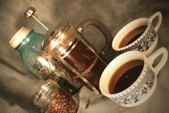 coffee and breakfast post falls idaho