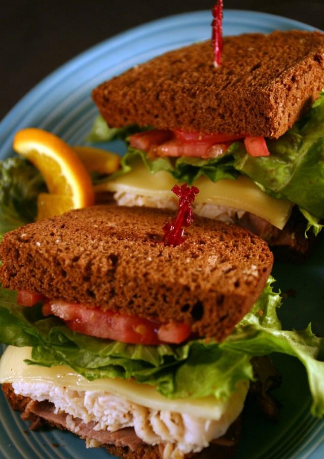 post falls black russian sandwich
