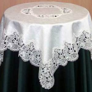 Sara Tablecloth