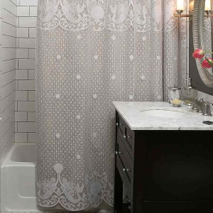 heritage-shower-curtain-mermaids