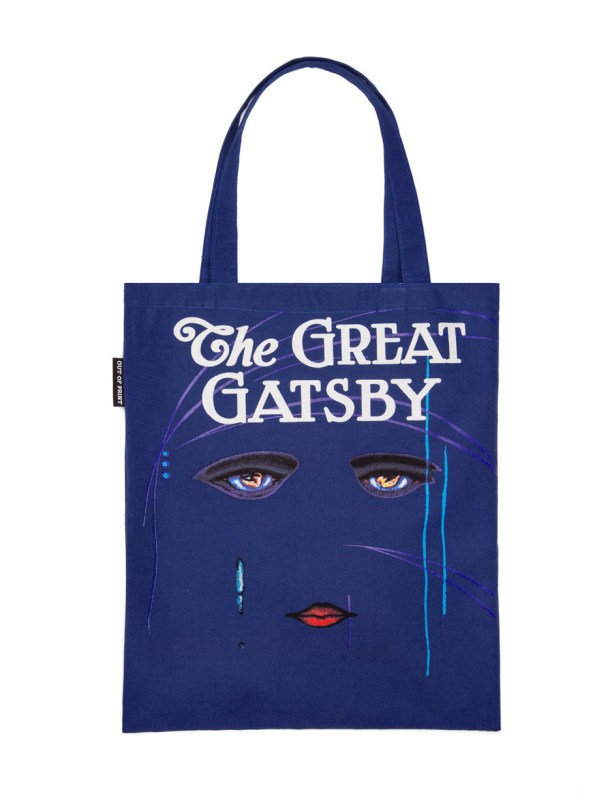 TOTE-1006_the-great-gatsby_book-tote_1_2048x2048